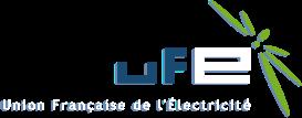 UFE - Union Française de l'Electricité